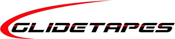 Glidetapes.eu-Logo